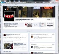 wsc-fb-page_200px72dpi